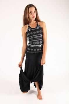 Boutique Stores, Formal Dresses, Beautiful, Design, Fashion, Dresses For Formal, Moda, Fashion Styles, Boutiques