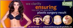 Ways to Find the Most Affordable Plastic Surgery with Best Plastic Surgeon in Mumbai