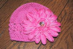 Pink  Baby Crochet Hat  Pink Infant Hat  Ready to by 2under2mom, $10.00  https://www.etsy.com/listing/127613910/pink-baby-crochet-hat-pink-infant-hat?ref=sr_gallery_10&ga_search_query=Pink+babies+crochet+hats&ga_ship_to=ZZ&ga_search_type=all&ga_view_type=gallery