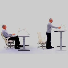 8 best aeron by herman miller images desk chairs office chairs rh pinterest com