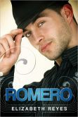 Romero (The Moreno Brothers #4)