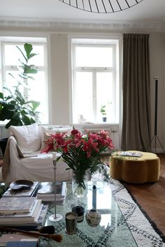 Ulrika Randel/Seventeendoors