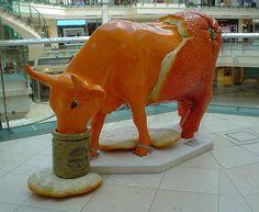 Mooer's Moomalade by Scoobymoo, via Flickr