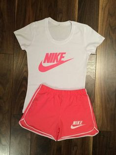 Gym suit Summer style Sports Suit for women 2