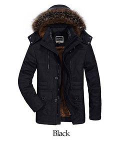 Peilow Brand Unisex Autumn Hooded Jacket Men S Women S Windbreaker Style  Coat Plus Sizes 7176 0c728593020e