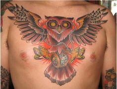Google Image Result for http://1.bp.blogspot.com/_7t5wK2LiEPk/TBByoKwYCAI/AAAAAAAAAKM/FmbYnIJMKRk/s1600/owl-tattoo.jpg