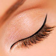 eyeliner line - Google претрага
