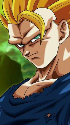 Goku Wallpaper, Wallpaper Animes, Animes Wallpapers, Mobile Wallpaper, Dragonball Wallpaper, Iphone Wallpaper, Dragon Ball Gt, Goku Drawing, Ball Drawing