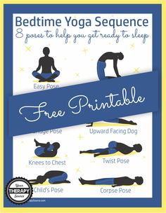 183 best yoga images in 2020  yoga for kids yoga