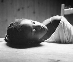 Arles 2016 : Sélections du Prix Voies Off - L'Œil de la photographie