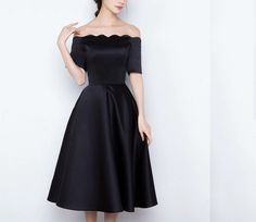 Specifics:  Occasion: Prom party, Formal party dress  Item Type: Evening Dresses  Waistline:	Natural  Decoration: Pleat  Sleeve Style: Cap Sleeve  Fabric Type: Jersey  Material: Polyester  Dresses Length: Tea-Length  Silhouette	: A-Line  Neckline: Boat Neck  Built-in Bra: Yes  Sleeve Length:  Sleeveles | Shop this product here: http://spreesy.com/LaRouxLouna/337 | Shop all of our products at http://spreesy.com/LaRouxLouna    | Pinterest selling powered by Spreesy.com