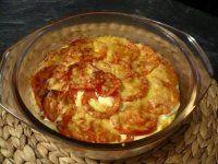 Zapékané topinambury Recept - Milujivareni.cz Macaroni And Cheese, Ethnic Recipes, Food, Mac And Cheese, Essen, Meals, Yemek, Eten