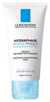La Roche Posay Hydraphase Intense Mask