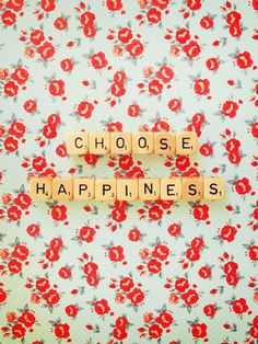 Choose Happiness https://www.amazon.com/Emotional-Healing-Happiness-Handbook-negative-ebook/dp/B01G4ILT88 #emotionalhealing #happiness #motivationalquotes