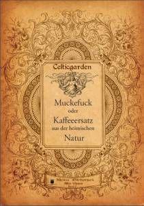 (Buchcover Ebook Kaffeeersatz)