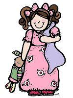 MelonHeadz: Bedtime Babies
