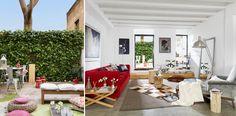 http://www.mauriciofuertes.com/es/proyectos/proyecto/1-1/164/INTERIOR/Apartment/Loft-Gracia