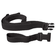 The crotch strap can be used with all Lalizas life jackets / buoyancy aids and harnesses. Sport Running, Gilets, Belt, Life Jackets, Accessories, Image, Products, Life Preserver, Horse Harness