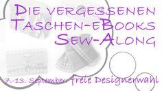 """Die """"vergessenen"""" Taschen-eBooks von allen Designern"""