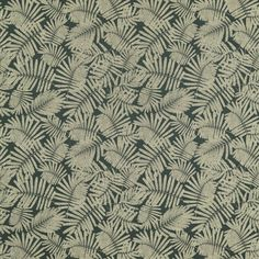"""HARLEQUIN FABRIC BY CLARISSA HULSE """"ESPINILLO"""" 110 X 145 CM COTTO/LINEN BLEND #Harlequin Wallpaper Samples, Fabric Wallpaper, Harlequin Fabrics, Smoke Background, Painted Rug, Made To Measure Curtains, Fabulous Fabrics, Metallic Thread, Curtain Fabric"""