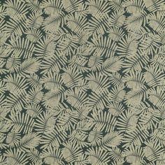 "HARLEQUIN FABRIC BY CLARISSA HULSE ""ESPINILLO"" 110 X 145 CM COTTO/LINEN BLEND #Harlequin"