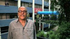 FABIQ    Saludo Dr. Armando Cáceres