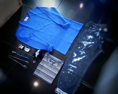 _ stoneshoppescara _  • New collection knit by Anerkjendt• #stoneshoppescara #newcollection #ss2017 #2k17 #pescaracentro #blue #kompressor #anerkjendt #accessories #soda