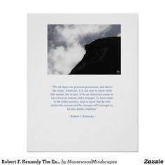 F Stock Quote Ripple Of Hope  Bobby Kennedy Quote Card  Pack Of 10 Cards  Shop .