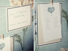 DIY wedding table plan ideas using letter stamps Diy Wedding Table Plans, Wedding Stationery, Stamps, Wedding Inspiration, Lettering, Rustic, Bride, How To Plan, Handmade