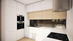 Modern scandinavian design of 2-rooms apartment in Bratislava by #avedesign / Moderný škandinávsky dizajn 2-izboveho bytu v širšom centre Bratislavy od @avedesign.sk www.avedesign.sk #interierovydesign #navrhinterieru #3drender #vizualizacia #interier #interior #interior_delux #interiordesign #interior4inspo #livingroom #livingroomdesign #obyvacka#interiorforinspo #interiorlovers #modernhome #interiordetails #interiorstylist #housegoals #housebeautiful #interiorinspo #homedesign #myhomevibe Crochet Top Outfit, Bratislava, Cotton Pads, Goa, Scandinavian Style, Pattern Making, Pattern Design, Crochet Patterns, Interior Design