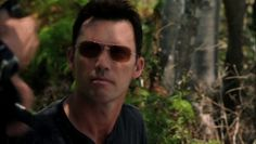 "Burn Notice 5x07 ""Besieged"" - Michael Westen (Jeffrey Donovan)"