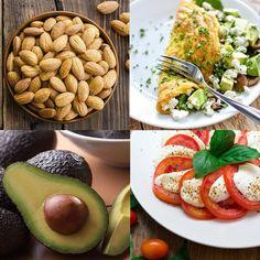 Este artículo es para las personas que tienen la duda de como sería un menú de una dieta cetogénica. Antes de que empieces la dieta revisa laguía de la dieta cetógenica donde menciono, qué es la dieta, como funciona, los beneficios, los efectos secundarios que produce y como evitarlos. Ten en mente que cada cuerpo …