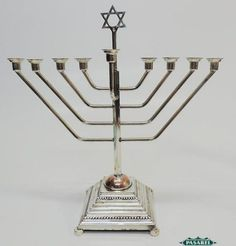 Bildresultat för jew candle 1930