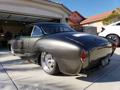 Vw Modelle, Vw Rat Rod, Porsche, Audi, Volkswagen Karmann Ghia, Hot Rod Trucks, Vw Cars, Guy Stuff, Vw Beetles