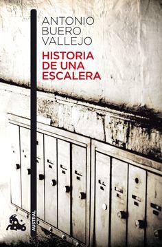 Nos muestra la convivencia de cuatro familias, vecinas del mismo piso, durante treinta años. Sus sueños de juventud, sus renuncias y su lucha contra lo que ya está escrito. http://www.cervantesvirtual.com/portales/antonio_buero_vallejo/