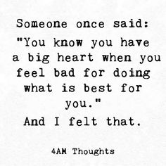 Hurt Quotes, Wisdom Quotes, Words Quotes, Me Quotes, Motivational Quotes, Funny Quotes, Inspirational Quotes, Sayings, Self Love Quotes