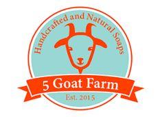 Goatfarm graphics