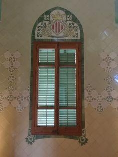 Barcelona, Mirror, Furniture, Home Decor, Decoration Home, Room Decor, Mirrors, Barcelona Spain, Home Furnishings