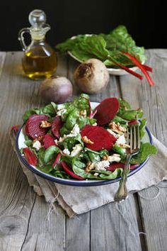Dagen Zonder Vlees: Het favoriete recept van Joy Anna Thielemans - Lekker Eten - Goed Gevoel
