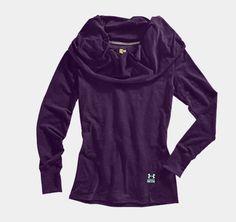 30 - Women's Sheep's Clothing Hoody