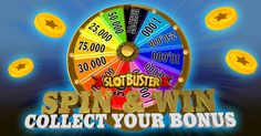 ☆☆☆ Chips AHOY Bonus ☆☆☆More Free Chips!  >  < Win Win Win #slotgames