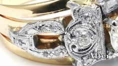 Using Milgrain Engraving to Enhance Your Jewelry Design. See more at: https://www.youtube.com/watch?v=l1hZ880CCz8#action=share