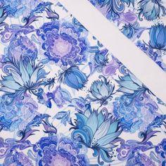 LODOWY OGRÓD - softshell / hard #dresówka#dzianina#new#fabric#materials#shop#dresowkapl#pasmanteria#jesienzima2017 #autumnwinter2017#materiały#nowości#dresówkapl #fabric #fabrics  #fabricstash #fabricstop  #fabricstore #fabricshopping #sewing #fabricsfromdresowkapl#fabricscape  #fabricscraps #fabricshop #homedecor #fabricseller #fabricsamples #fabricstack #fabricsale #fashion #fabricswatches #fabricaddict #fabricsofa #wowfabrics #ni #luxefabrics #perfectly