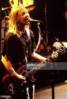 Daniel Johns, Popular Artists, John 3, Human Art, Hard Rock, Metallica, Grunge, Celebs, Long Hair Styles