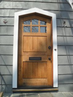 Dutch Door | by Somerset Hills Doors u0026 Millwork & Dutch door Senate House Kingston N.Y. | door | Pinterest ... pezcame.com