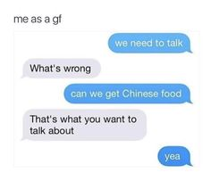 New Memes Boyfriend Funny Text Messages 65 Ideas - You are in the right place about Text Humor truths Here we offer you the most beautifu Memes Humor, New Memes, Humor Quotes, Relationship Texts, Cute Relationships, Relationship Humor Funny, Relationship Pictures, Distance Relationships, Cute Texts