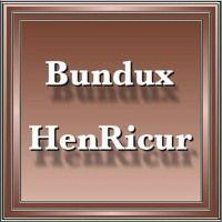 "6037 Bundux by Heinz Hoffmann ""HenRicur"" on SoundCloud"