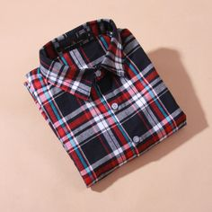 2017 여성의 셔츠 격자 무늬 blusas 최고 긴 소매 여성 저렴한 의류 중국 탑 블라우스 캐주얼 셔츠 여성 clothing