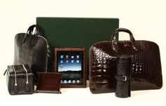 David-August-Leather-Goods