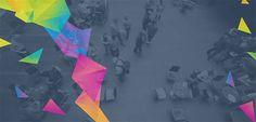 Evenlan CS:GO 2016 - Ouverture des préinscriptions - Cette LAN se déroulera à Cormeilles-en-Parisis à 15 minutes de Paris dans une salle de plus de 2500m². Pour cette première édition, l'association Evenlan met les bouchées doubles en proposant sur ...